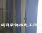 惠州本地工厂公共厕所隔断厂家直销