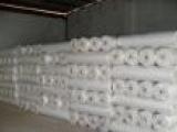 深圳塑料袋/布吉胶袋布匹包装袋/染色布包装袋/纺织布包装膜(图)