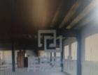 海曙段塘6楼650平标准厂房钢棚带2T货梯