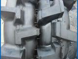 厂家直销 质优价廉 高品质16.9-34轮胎 拖拉机水田高花轮胎