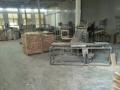 凤桥4300平独门独院标准厂房可做家具五金注塑