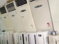 全苏州出租 出售美的、格力95成新 挂机 柜机以及中央空调