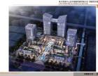 河南省 兰考县中部家居新城 60平米 出售