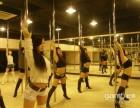 苏州华翎舞蹈学校(包分配 一次交费 终身教学 全国免费转校)