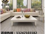 广东佛山耐磨瓷砖厂家直供,佛山哪家耐磨瓷砖厂家比较专业?