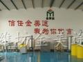 洗手液生产设备提供配方技术防冻液玻璃水都可以生产