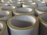 供应高强度纸管,纸管 纸筒  白色纸管