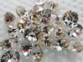厂家直销环保水钻,尖底平底,环保无铅,型号齐全,质优价廉.