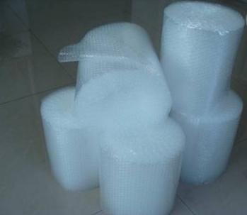 广州番禺区气泡泡袋厂家直销