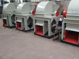 澄迈县锯末烘干机-移动式锯末粉碎机产品说明