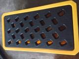 上海化学品防漏托盘全型号促销 价优 质优