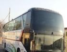 吐鲁番旅游包车
