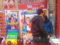 宜昌荆州推广执行终端活动策划执行,专业校园促销推广