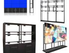 北京液晶拼接屏运输和后期安装介绍