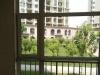 秦皇岛房产2室2厅-35万元