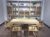 广东省中山市三乡镇实木家具厂生产各种实木家具