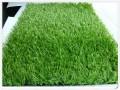 北京假草坪哪里卖塑料草坪直销
