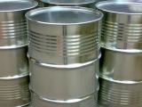厂家工业十八胺 十八烷基伯胺蒸馏氢化牛脂基伯胺专业厂家批发
