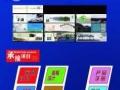 各种定制广告平面设计 名片、宣传单、海报、展架等