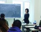 留学韩语,爱好韩语,山木培训值得您信赖