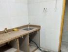 白马街运达宿舍楼 2室1厅80平米 简单装修 押一付三