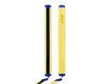 科力光幕传感器红外对射探测器安全光栅冲床保护器传感器护手保护