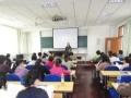 职称继续教育培训,通过率100。