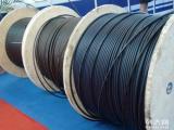 光纤光缆长期回收