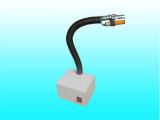 斯莱德SL-080F感应式离子风蛇