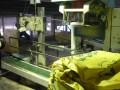 利阳包装机 10年行业经验 操作简单 值得信赖