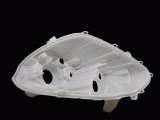 深圳南山手板模型 南山手板厂 南山3D打印塑料外壳定制加工