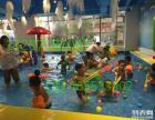 宁夏银川儿童水上乐园戏水池招商加盟淄博金色太阳游泳池厂家直销