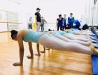 济南民族民间舞 少儿古典舞 少儿民族舞培训(阿昆舞蹈)