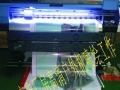 本公司以上班 承接大型喷绘高清写真 LED字牌制作