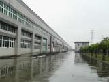 珠海金湾周边厂房仓库出租