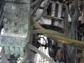 常州锅炉回收,中频炉回收,单晶炉回收