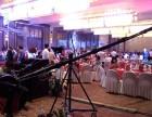东莞工厂宣传片工厂影片工厂短片微电影拍摄制作