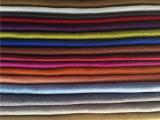 【伊晨布艺】染色沙发布 车套布 工程布 鞋子布 色彩亮丽19色入