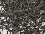 潮州凤凰单枞蜜兰香米兰香乌龙茶浓香型高品质高档顺丰包邮