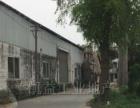 工业园区首层,两仓,每仓64方,交通方便。