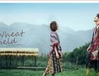 西安麦田印象婚纱摄影,今日团购4899性价比超高