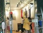 文泰康城 上海路 服饰鞋包 商业街卖场