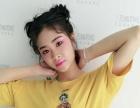 桂林学化妆美甲暑假优惠活动马上进入尾声了!