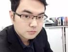 在青浦学日语,找他就学好了!青帆外语