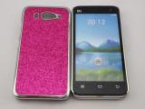 特价 小米2 2S手机保护套 小米2手机壳 小米2炫彩手机保护套