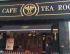 南京多克多加盟店赚钱吗 多克多奶茶加盟费多少