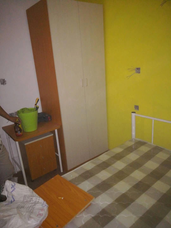 现有一批公寓房家具尾货处理,价格低廉