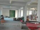 廉江市安铺镇 厂房 700平米