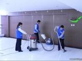 通州北关附近家政公司家庭保洁小时工
