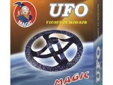 MAGIC 魔术玩具 ufo玩具 外贸精品 兜人玩具 神奇UFO